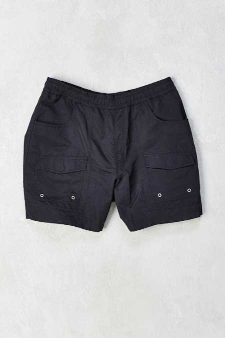 Poler Volley Nylon Camp Short
