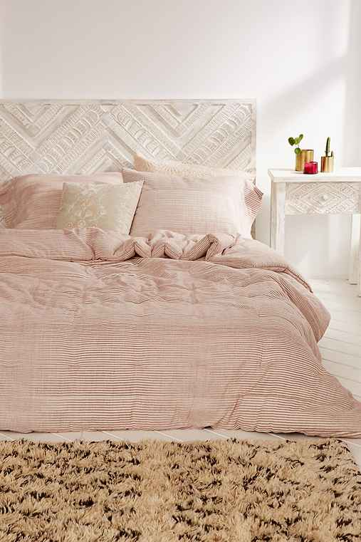 Valencia space dyed comforter urban outfitters - Urban outfitters valencia ...