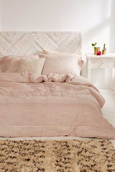 Comforters quilts blankets urban outfitters - Urban outfitters valencia ...