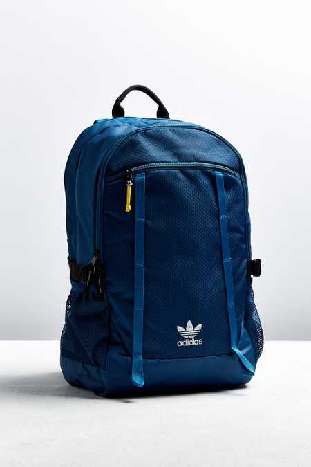 adidas Create Backpack