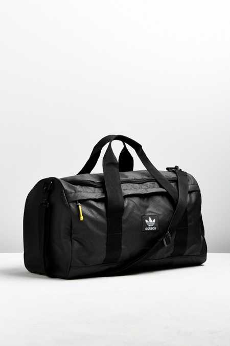 adidas National Duffel Bag