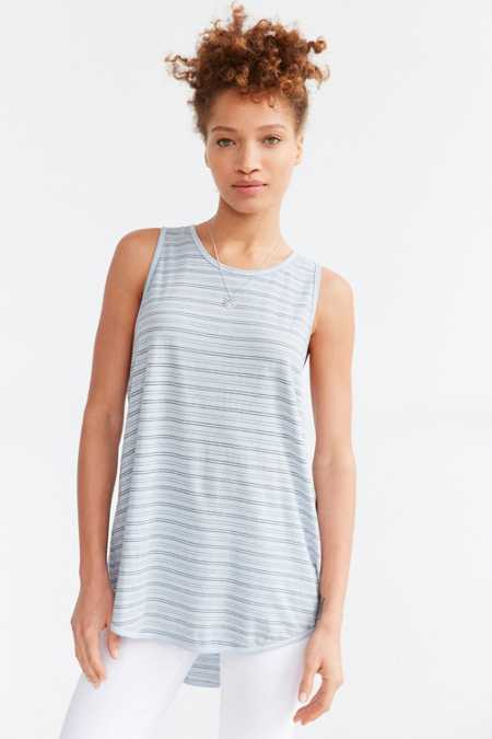 Truly Madly Deeply Asher Tank Top