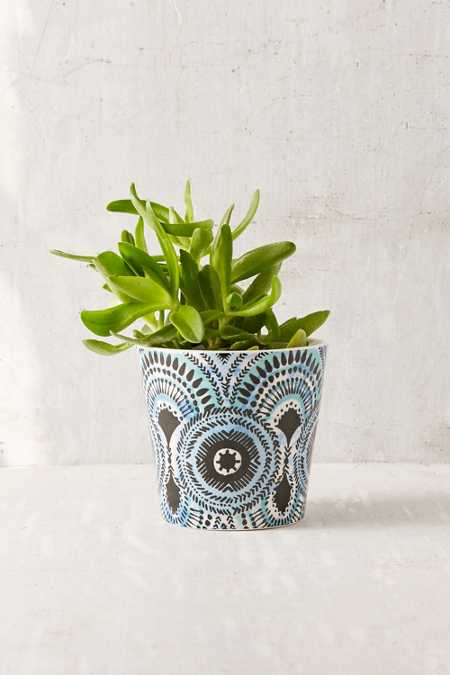 William Medium Planter