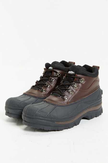 Rothco 5 Cold Weather Duck Boot