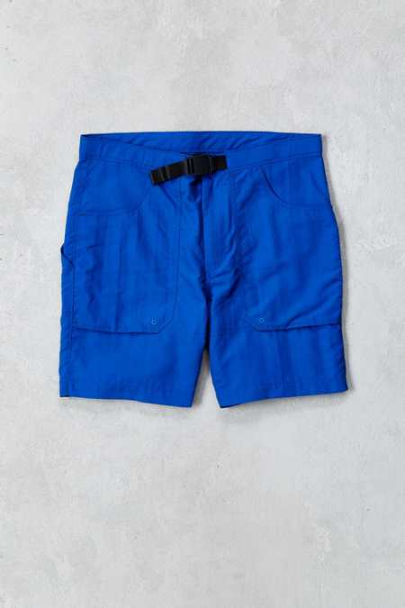 Without Walls Charles Nylon Utility Camp Short