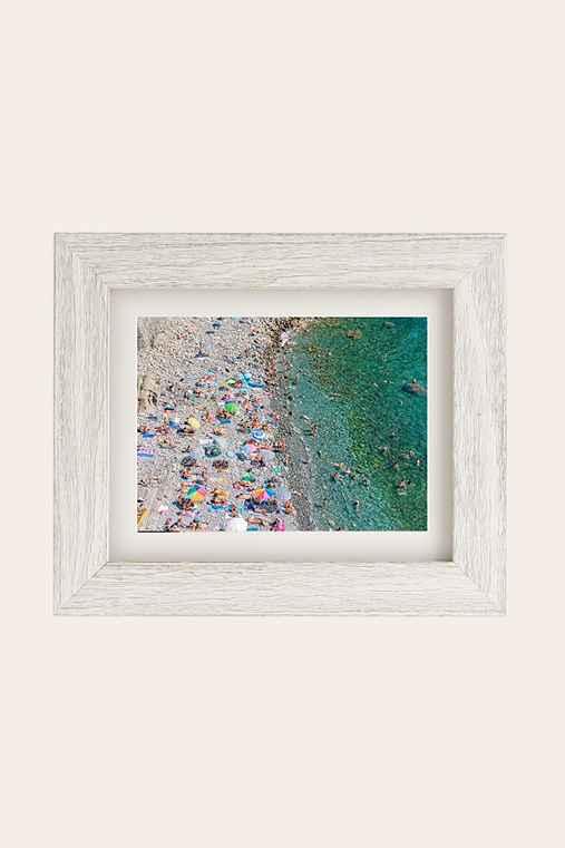 Tessa Neustadt Rio Maggiore Art Print,WHITE BARNWOOD,30X40