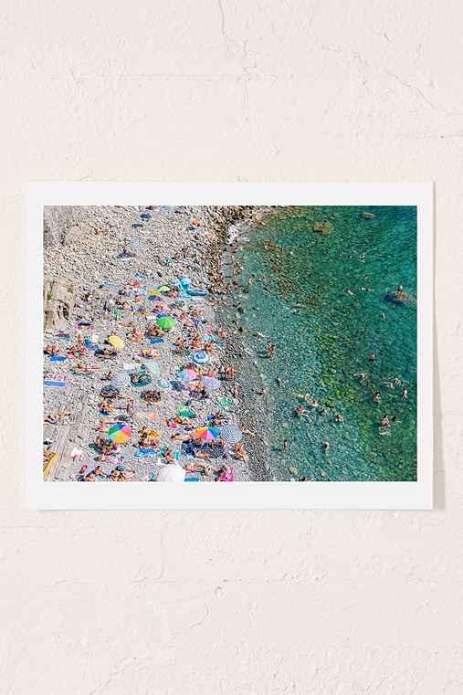 Tessa Neustadt Rio Maggiore Art Print,NO FRAME,40X60