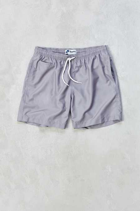 Trunks Swim & Surf Co. Sans-O 6.5