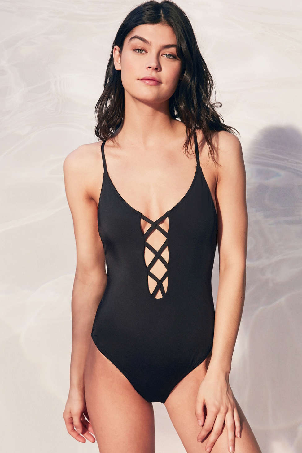 http://www.urbanoutfitters.com/ca/en/catalog/productdetail.jsp?id=38636387&category=W_APP_SWIMWEAR_ONE