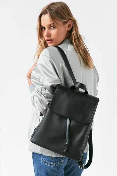 Silence + Noise Sloane Simple Backpack