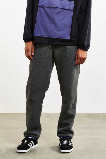 Patagonia Synchilla Snap-T Fleece Pant