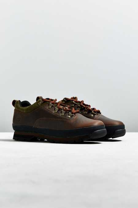 Timberland Euro Hiker Low Boot