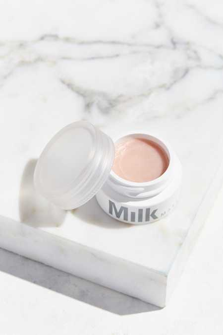 Milk Makeup X UO Lip Salve