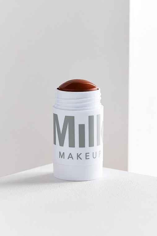 Milk Makeup Matte Bronzer,BLAZE,ONE SIZE