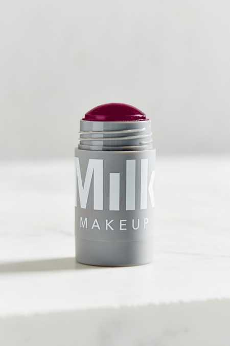 Milk Makeup Lip + Cheek Color