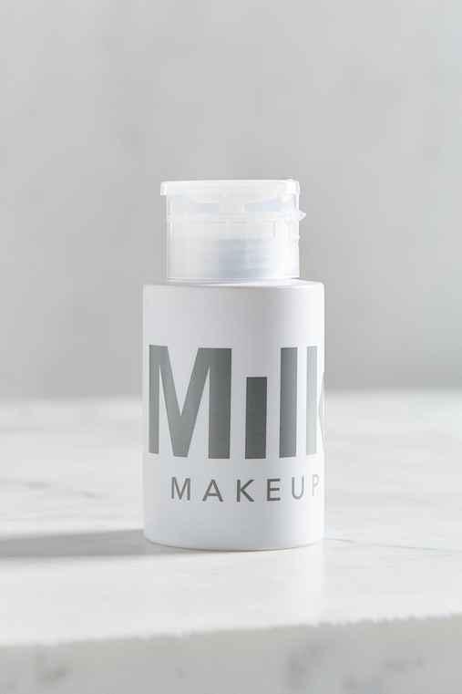 Milk Makeup Micellar Gel Makeup Remover,ASSORTED,ONE SIZE