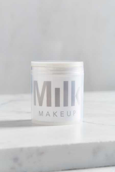 Milk Makeup X UO Urban Defense Mask