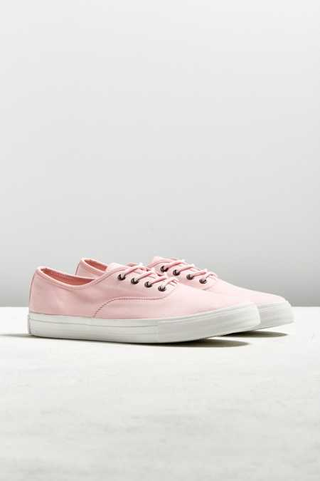 UO Garment-Dyed CVO Sneaker