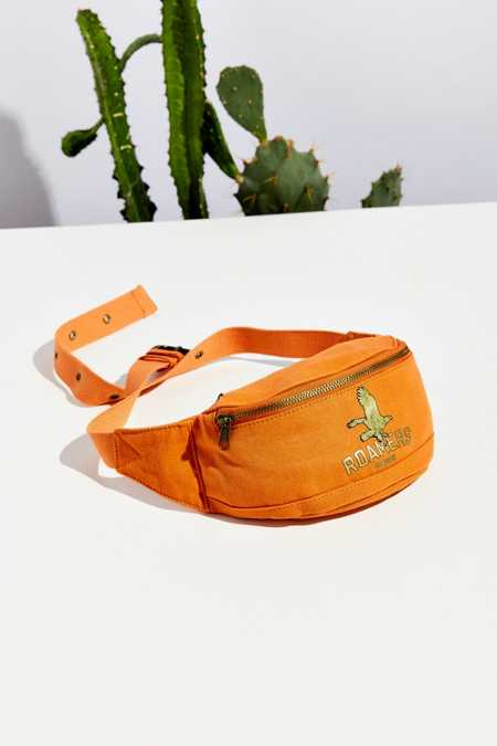 UO Souvenir Belt Bag