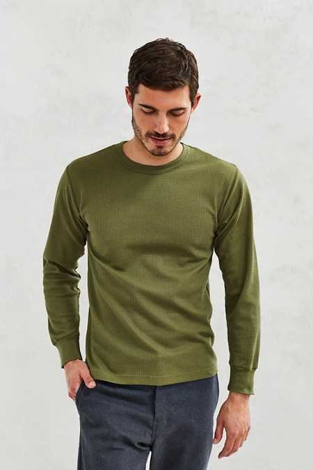 Rothco Thermal Tee