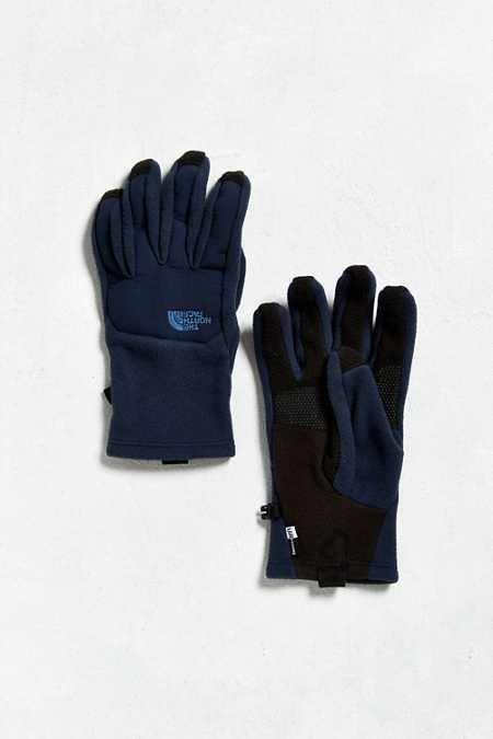 The North Face Denali Etip Tech Glove