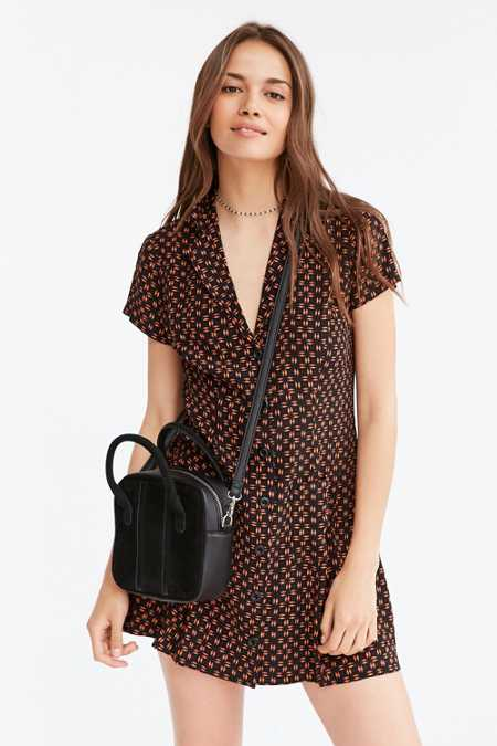 Cooperative Darlene Crossbody Bag