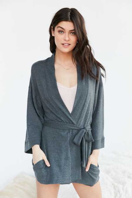 Out From Under Jojo Cozy Robe