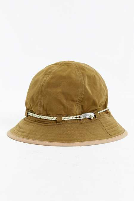 Chums Adventure Hat