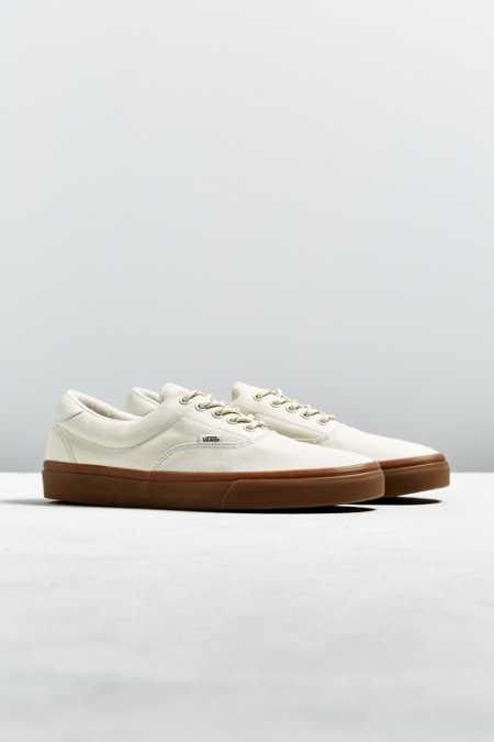 Vans Era 59 Hiking Gum Sole Sneaker