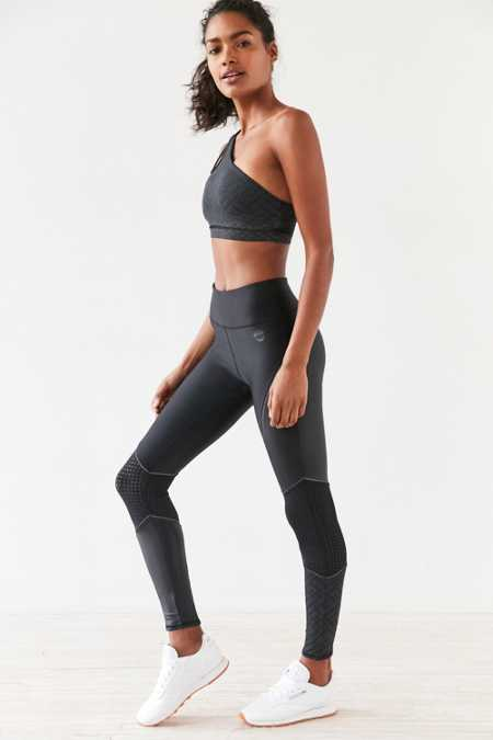 Without Walls High Shine Legging
