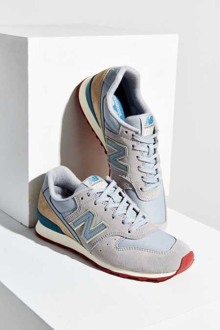 new balance 620 sklep play