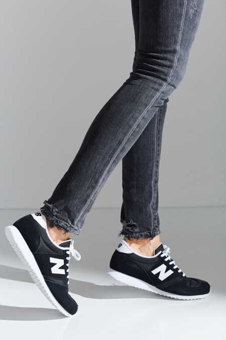 wmns nike shox précise - NEW BALANCE - Urban Outfitters