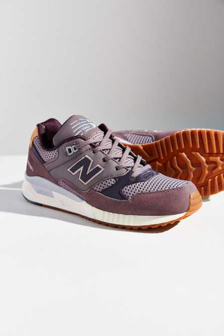 New Balance 530 Ceremonial Running Sneaker