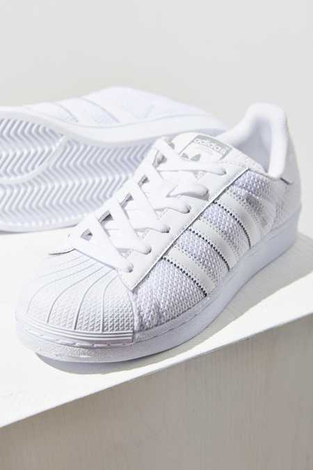 adidas Originals Superstar Circular Knit Sneaker