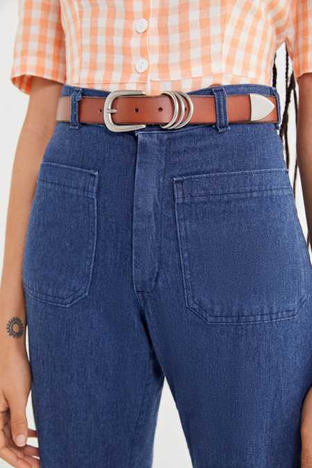 Girlfriend Belt