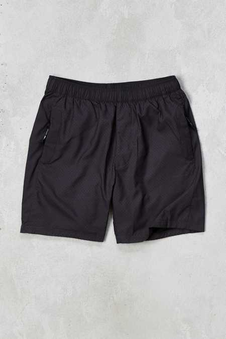Puma X Stampd Tech Short