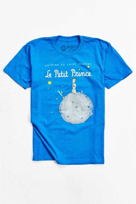 Out Of Print The Little Prince Tee