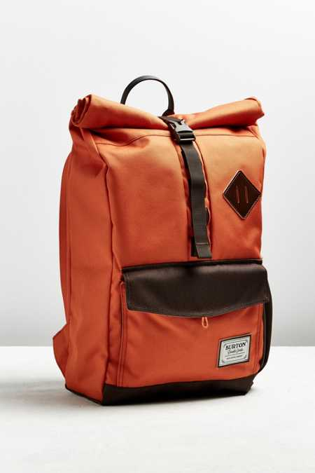 Burton Expert Backpack
