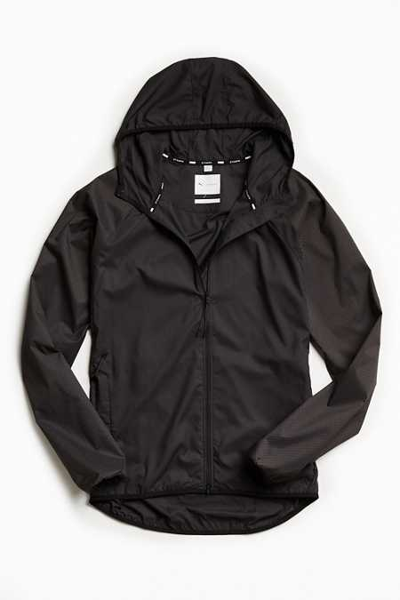 Puma X Stampd Windbreaker Jacket