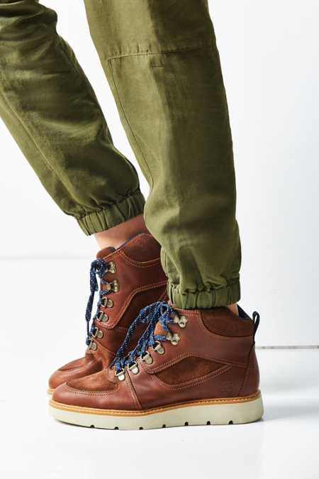 Timberland Kenniston Hiking Boot