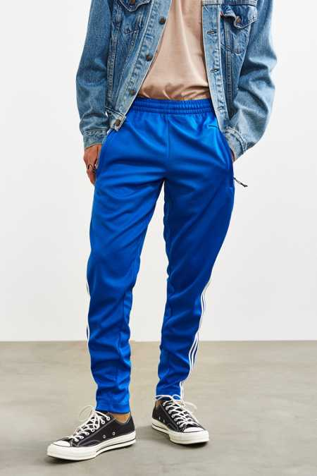 adidas Tiro Three-Stripes Track Pant