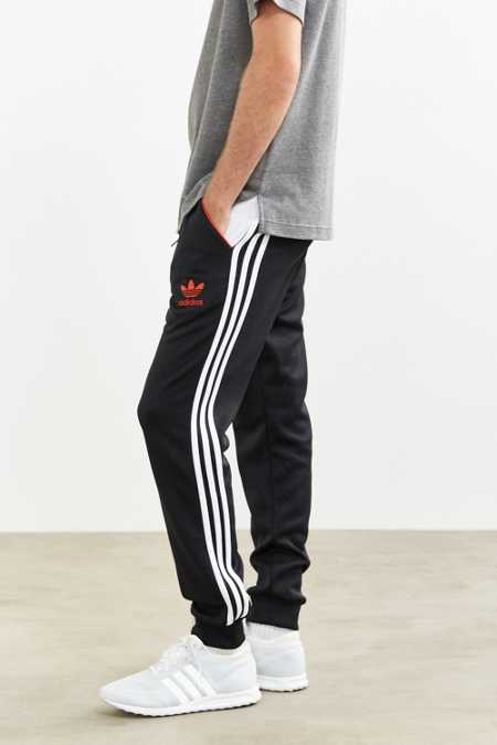 adidas Manchester United Track Pant