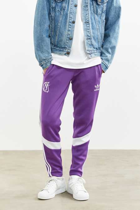 adidas Real Madrid Track Pant