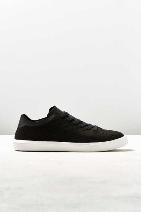 Native Monaco Low Sneaker