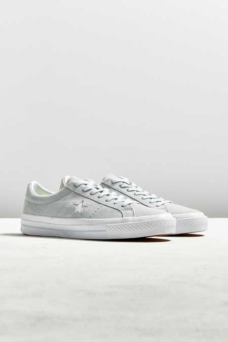 Converse CONS One Star Seasonal Sneaker