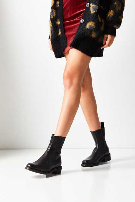 Dr. Martens Eleanore Chelsea Boot