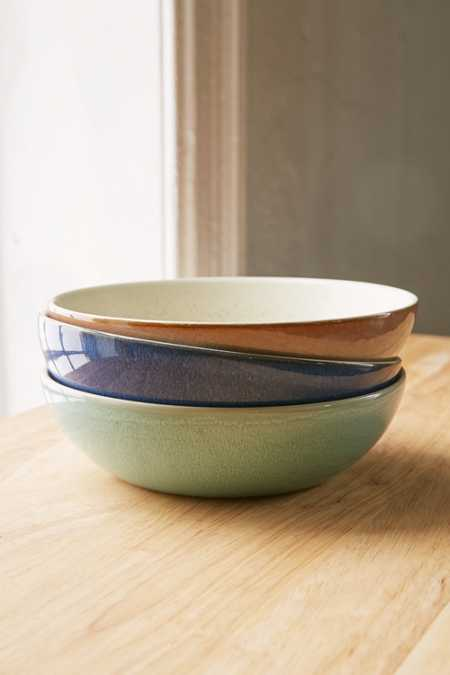UO Essential Low Bowl