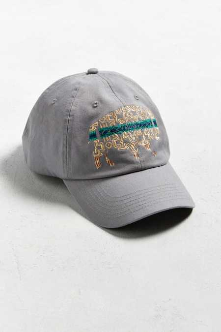 Pendleton Buffalo Baseball Hat