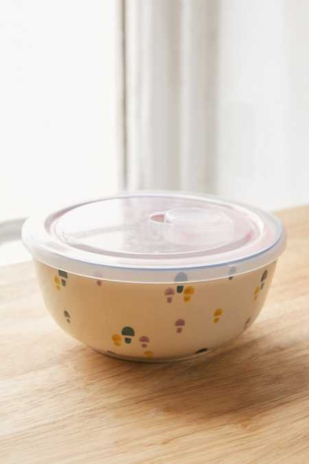 UO Essential Lunch Bowl