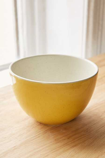 UO Essential Everyday Bowl